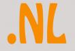 Persoonlijke Linkedin URL