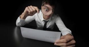 Algemene voorwaarden - Privacy Paradox