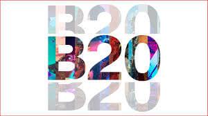 B20 verwachting