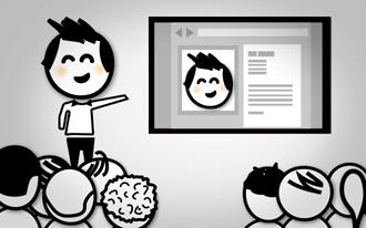 presentatie online identiteit 330 1