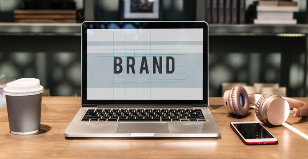 Branding tips ZZPer
