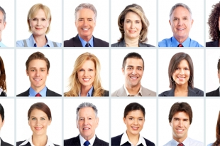 Checklist zakelijke profielfoto - professionele profielfoto