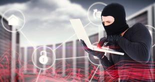 Cryptoware - Cryptoware verwijderen en voorkomen