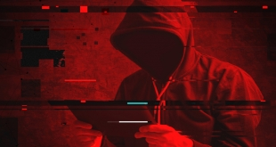 Cyberaanvallen via ransomware - stijging cyberaanvallen