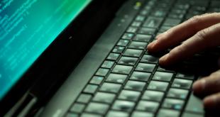 Cybercrime - cybercriminaliteit voorkomen 1