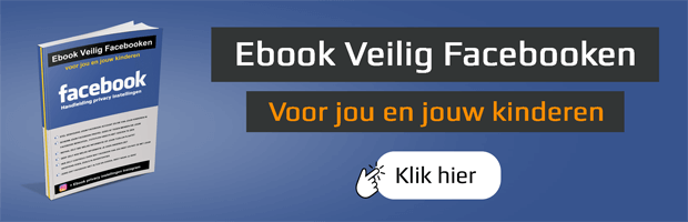 Ebook Facebook - privacy instellingen banner 620x200 - 2