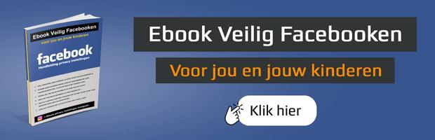 Ebook Facebook - privacy instellingen banner 620x200 - 2
