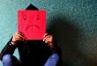 Facebook gaat jouw profielfoto scannen met gezichtsherkenning