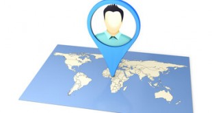 Facebook locatievoorzieningen uitschakelen tumnbail