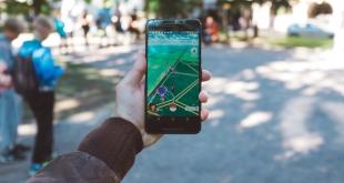 Gamen mobiel veiligheid - privacy