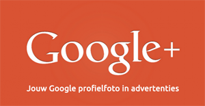 Google privacy instellingen - Google profielfoto en naam in advertenties