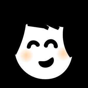 Head small