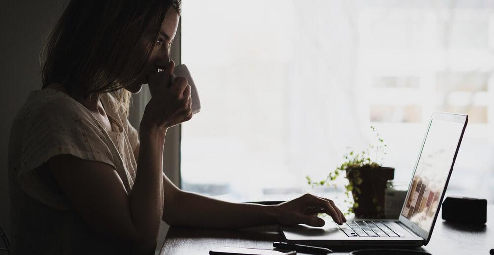 Heb jij jouw naam al op het internet beschermd - voor- en achternaam beschermen