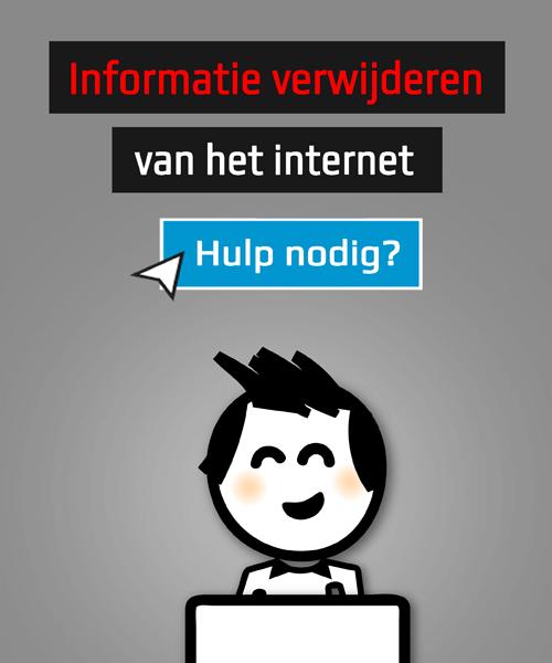 Informatie verwijderen van het internet 600x500 1