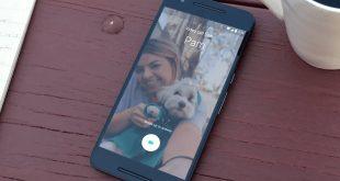 Instellingen google duo app - privacy instellingen duo app