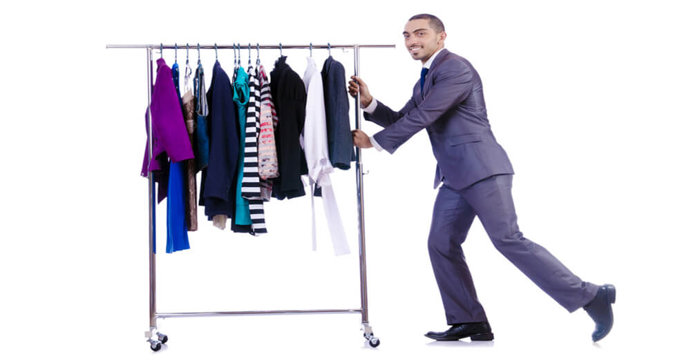 Kledingtips zakelijke profielfoto - kledingtips professionele profielfoto