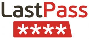 Lastpass logo3