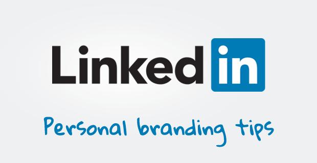 LinkedIn tips: 9 LinkedIn tips op een rijtje