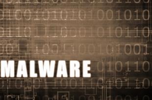 Malware Pegasus voorkomen en verwijderen