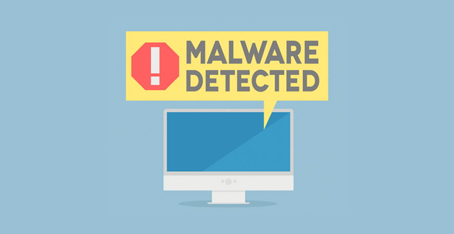 Malware scanner - wat is een goede malware scanner