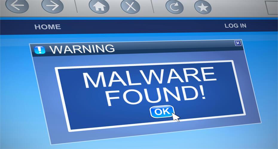 Malware verwijderen - malware voorkomen