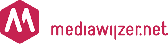 Partner MediaWijzer
