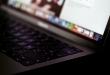 Nederlanders koplopers in Facebook haatberichten
