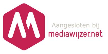 Netwerkpartner Mediawijzer