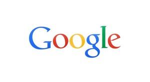 Google formulier zoekresultaten verwijderen