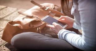 Onderzoek 'Whats Happening Online 2017' ruigrok netpanel - Online veiligheid persoonsgegevens