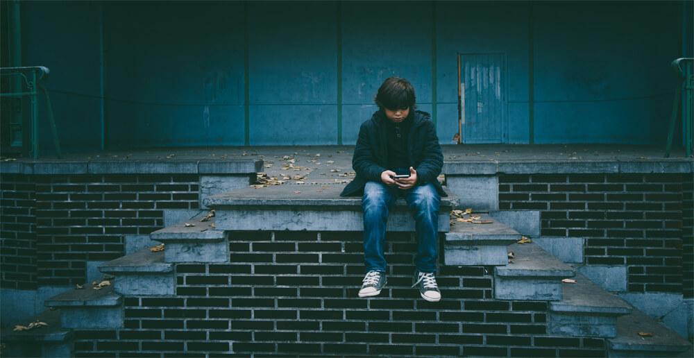 Onderzoek social media mentale gezondheid