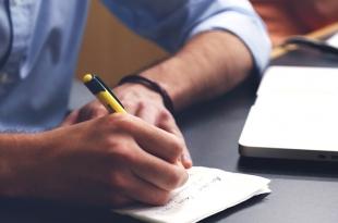 Online identiteit steeds belangrijker bij solliciteren - Informatie zoeken over sollicitanten