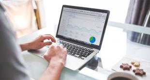 Online marketing tips om jezelf of je bedrijf te profileren