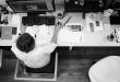 Online marktplaatsen zzp'ers - online profileren- personal branding 1