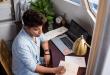 Personal branding coach Brenda Serrée - 10 tips waarmee je de branding van jouw bedrijf goed aanpakt.