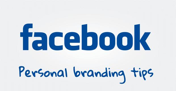 Personal branding tips voor een zakelijke Facebookpagina