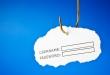 Phishing - phishing mails - internet phishing