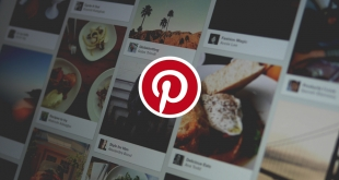 Pinterest marketing - personal branding op Pinterest