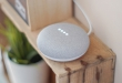 Privégegevens-Google Home-Alexa- Apple-HomePod