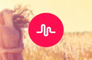 Privacy instellingen Musical.ly - Privacy instellingen Tik Tok app