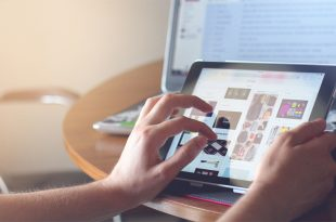 Privacy instellingen ipad - Instellingen iPad