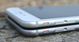 privacy instellingen iphone - Handleiding Iphone