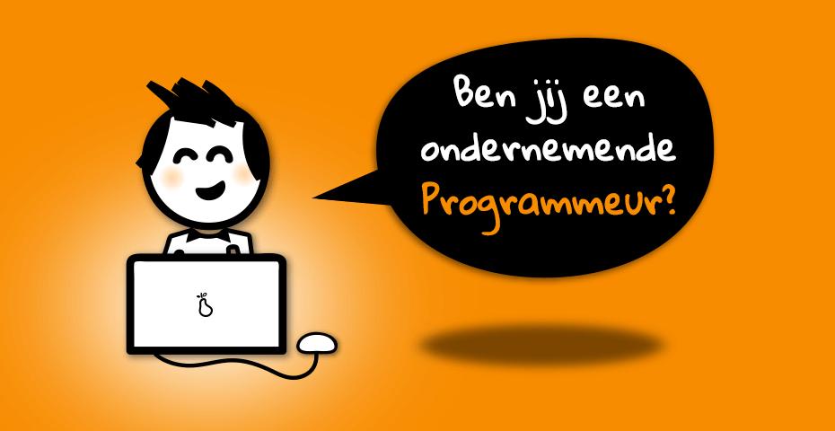 programmeur-930x480