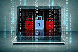 Ransomware - Ransomware verwijderen en voorkomen