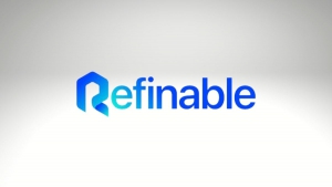 Refinable