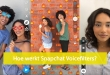 Snapchat Voicefilters - Wat is Snapchat Voicefilters