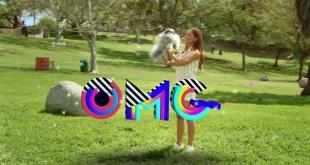 Snapchat World Lenses - Wat is Snapchat World Lenses 2