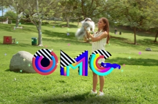 Snapchat World Lenses - Wat is Snapchat World Lenses 2