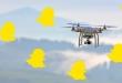 Snapchat drone - Snapchat drones