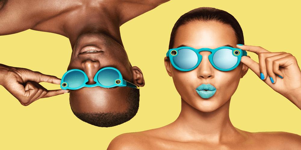 Snapchat zonnebril kopen - Snapchat spectacles kopen
